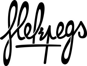 flekpegs