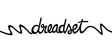 Dreadset-headset-logo