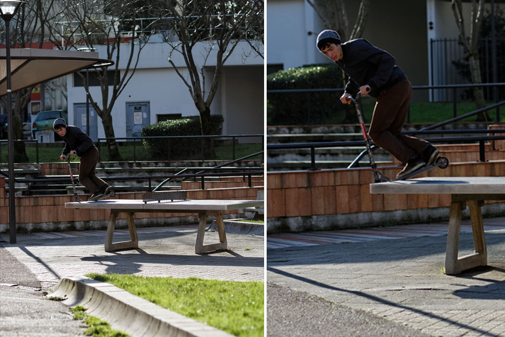 jules_couderc_wise_scootering_rider_backlip_pingpong