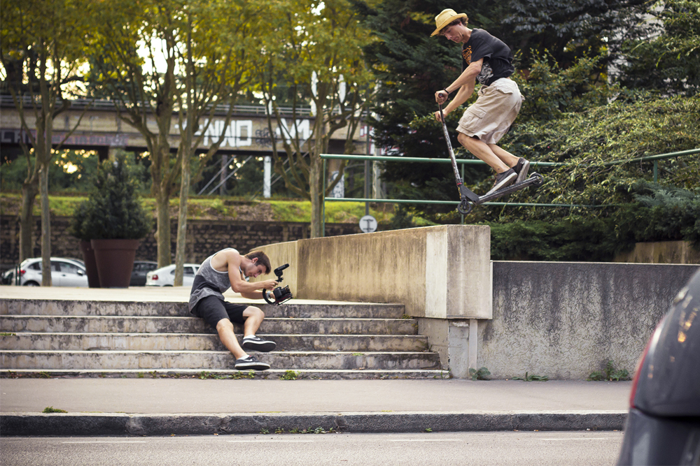 jules_couderc_wise_scootering_rider_feeble_hard_180