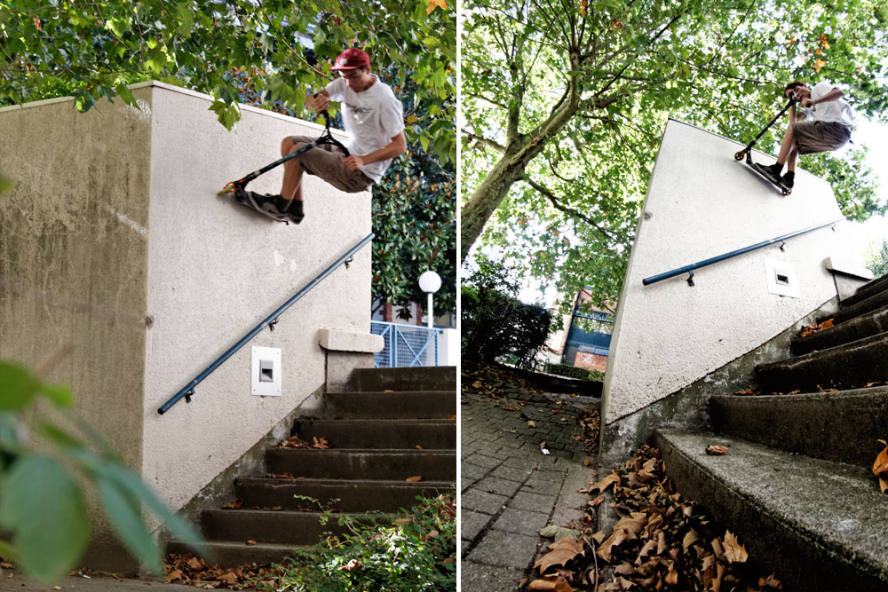 jules_couderc_wise_scootering_rider_wallride