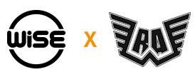 wise_raw-bar_logo