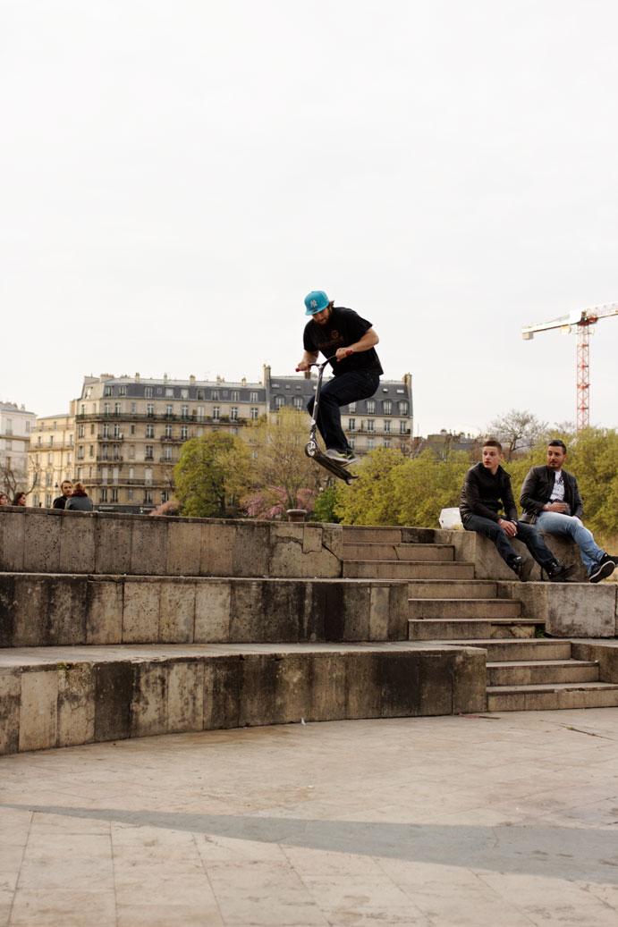 Balth_180_Paris_byJeremySuchet