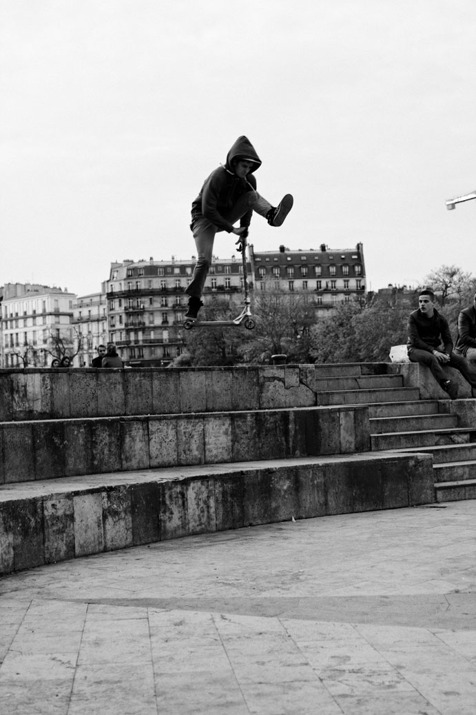 Toinou_Legsweep_Paris_byJérémySuchet