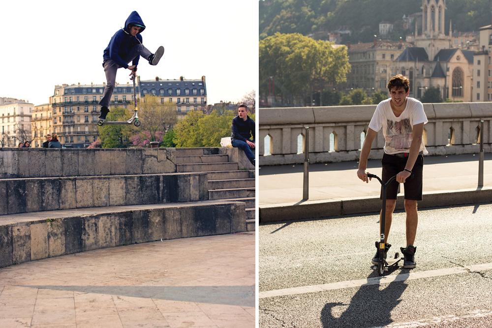antoine_delcampe_wise_scootering_legsweep
