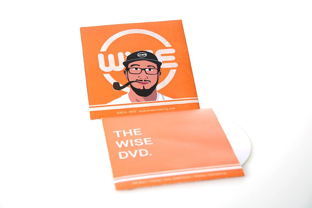 wisescootering_DVD_pochette1