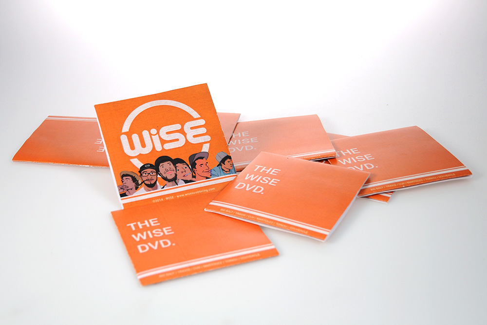 wisescootering_DVD_pochette12