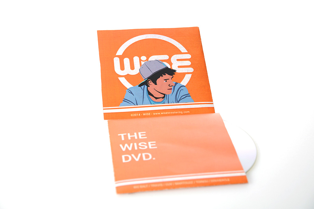 wisescootering_DVD_pochette5