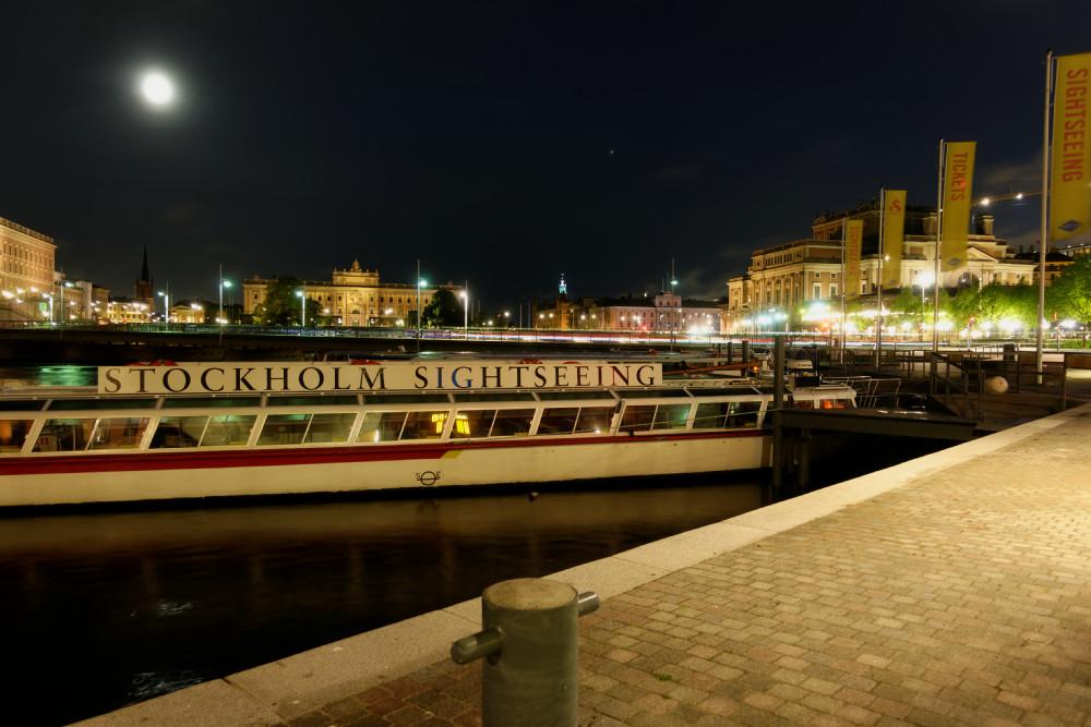 StockholmBoatswisescootering_nordictour