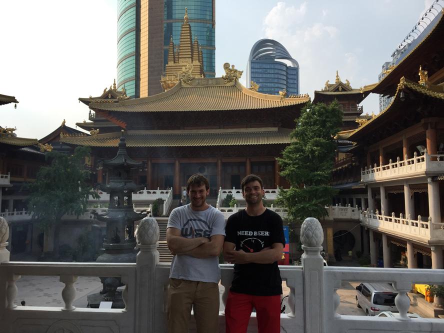 shanghai_maxime_berg