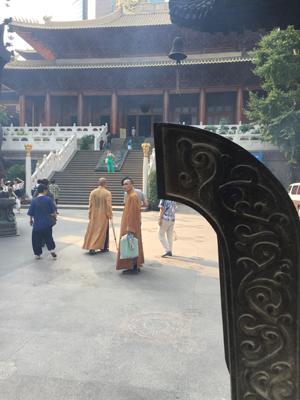 shanghai_monks