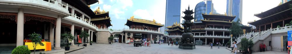 shanghai_pano_monastry