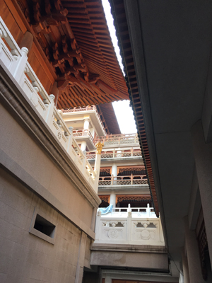 shanghai_walls