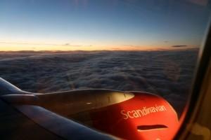 avion-paysage-copier