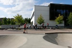 concrete-parck-copier