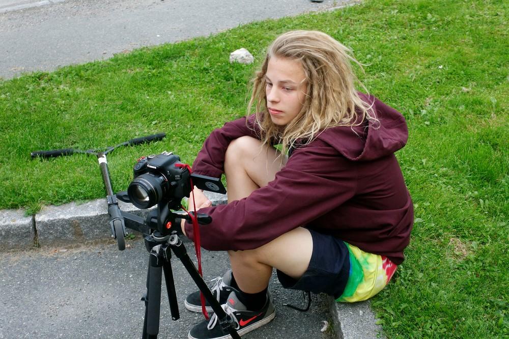 timo-cameraman-copier