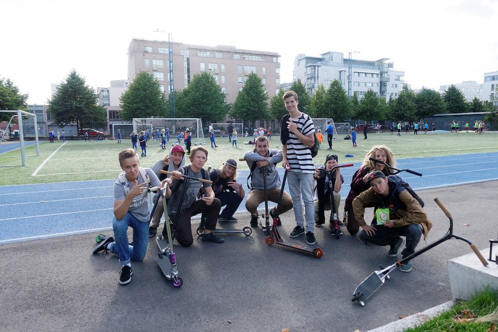 Helsinki crew (Copier)