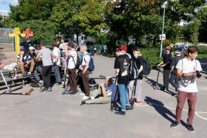 Helsinki people (Copier)